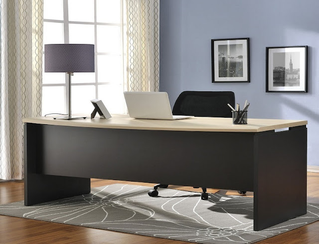 best buy home office furniture Vancouver for sale