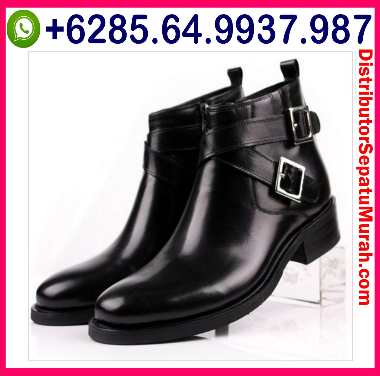 Sepatu Wanita Terbaru fbfbb575ba