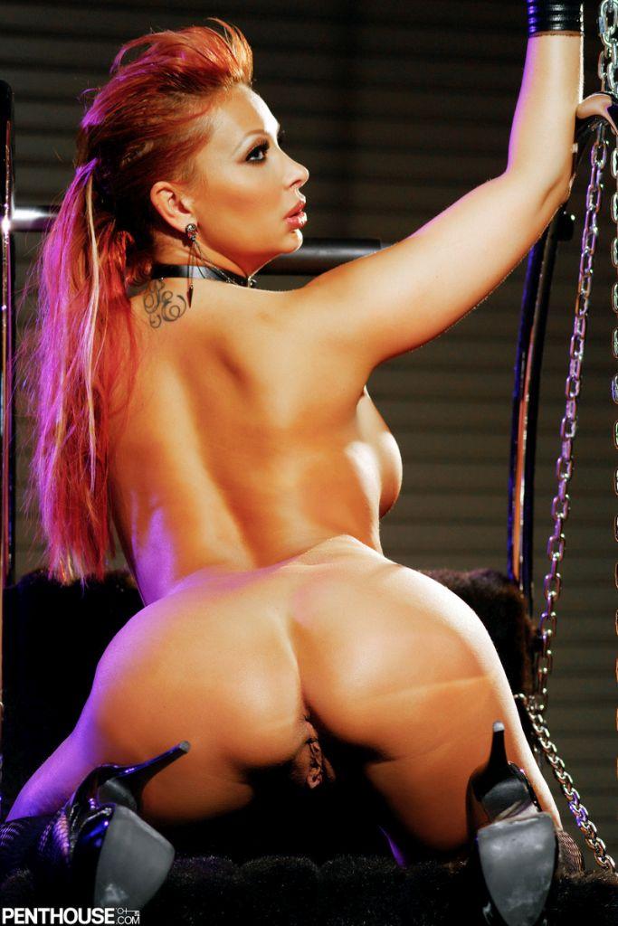 Czech casting nude pics-9059