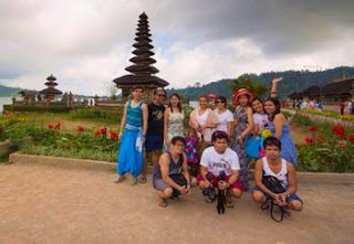 Bali-tours-and-travel-package