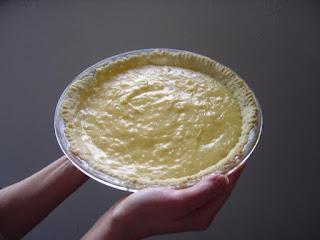 My Uncut Lemon-Lime Cream Pie.jpeg