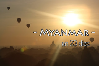 http://www.vipavi.es/2016/03/myanmar-birmania-en-23-dias.html