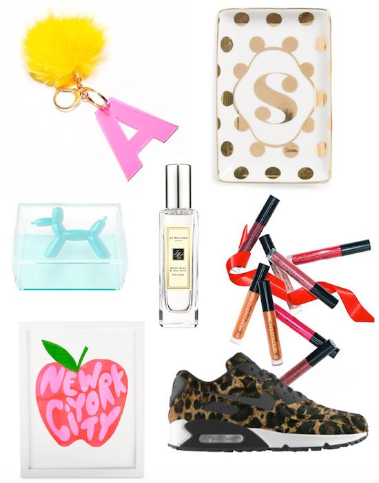 Gift Ideas Teen 61