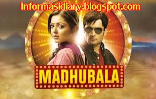 Madhubala Antv Episode 103