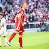 Bayern goleia no retorno de Jupp Heynckes, e líder Borussia Dortmund perde do RB Leipzig em casa