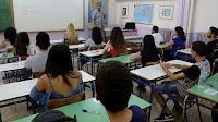 Τέλος στις Πανελλήνιες! - Πως θα γίνεται η εισαγωγή στα Πανεπιστήμια