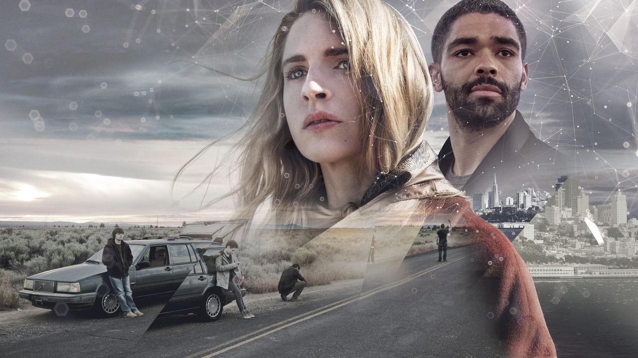 Reseña: The OA y su increíble segunda temporada en Netflix.