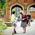 Newcastle University ranked among UK's best for student satisfaction