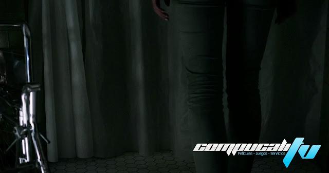 La Maldición de Chucky 1080p HD Latino Dual UNRATED