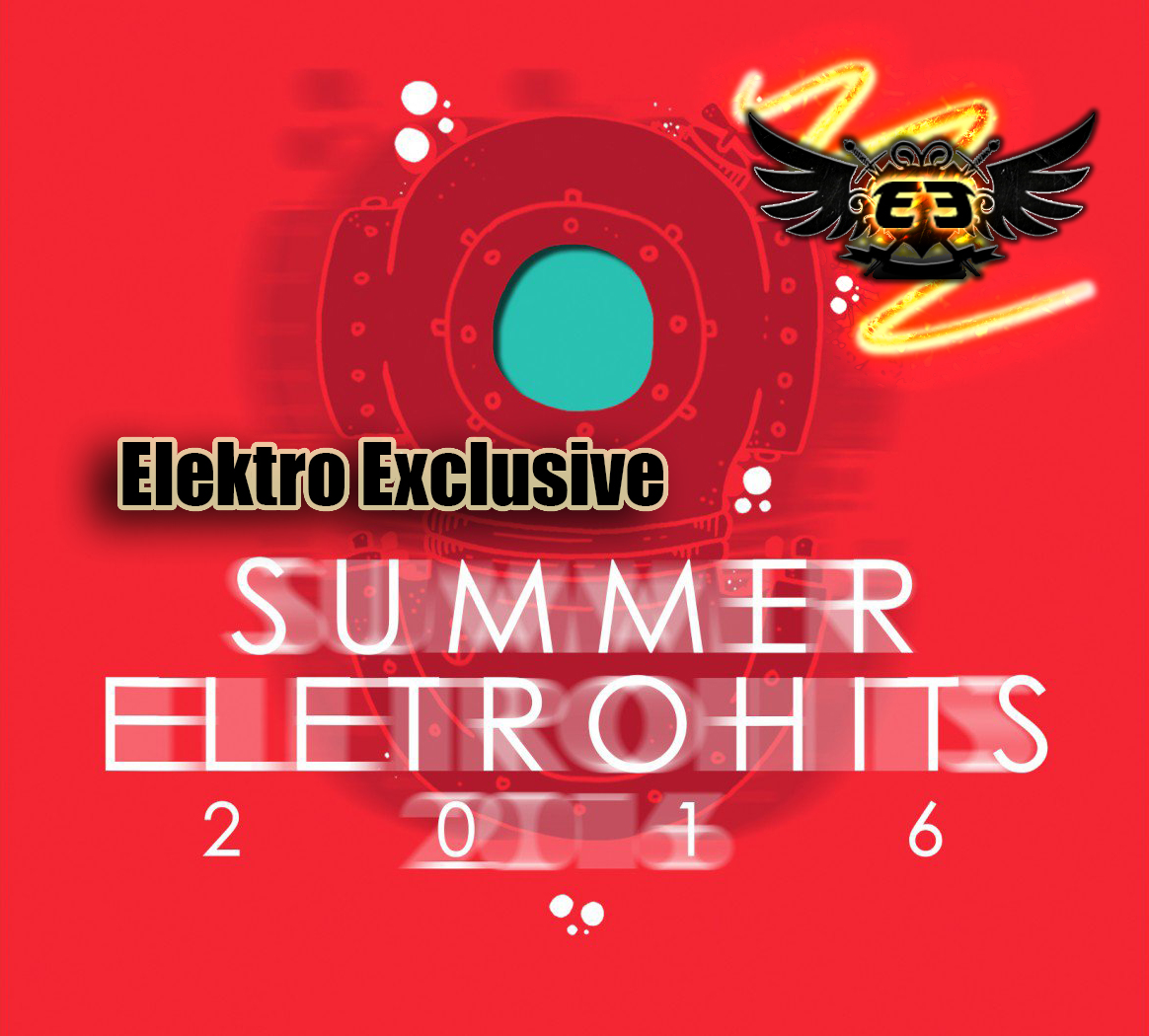 cd summer eletrohits 7 gratis mp3