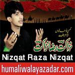 http://www.humaliwalayazadar.com/2017/10/nizqat-raza-nizqat-nohay-2018.html