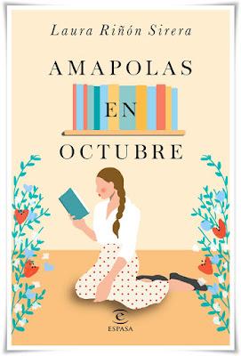 Amapolas en octubre