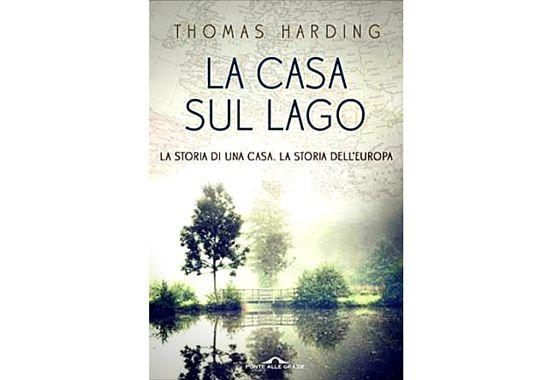 Harding-La-casa-sul-lago