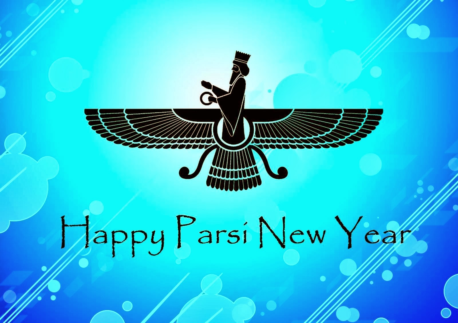 Happy Parsi New Year Happy Pateti SMS Text message wishes Greetings Quotes Jamshed Navroz sms in English Hindi with images scraps Gif animated picture photo HD wallpaper