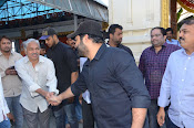 jawan movie launch photos-thumbnail-41