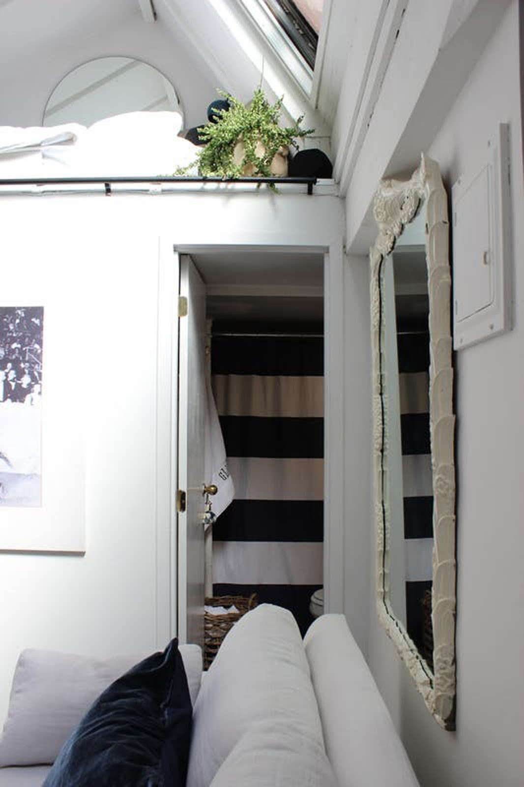 Best Interior Designers And Decorators. Home Designer Interiors