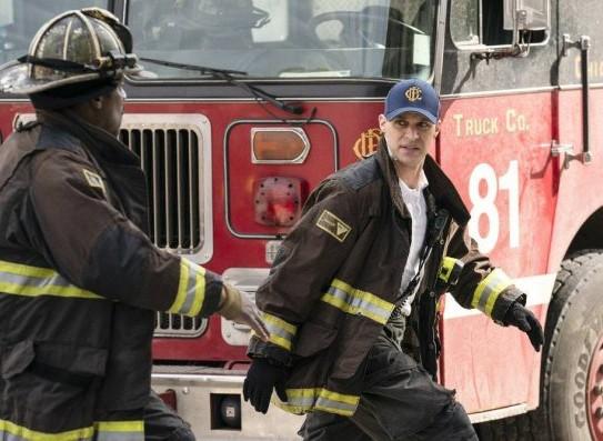 "NUP 186467 0239 595 Spoiler%2BTV%2BTransparent - Chicago Fire (S07E21) ""The White Whale"" Episode Preview"