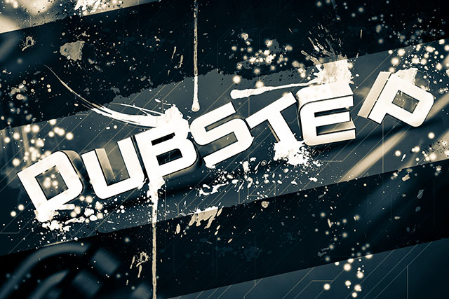dubstep_electronic_wallpaper