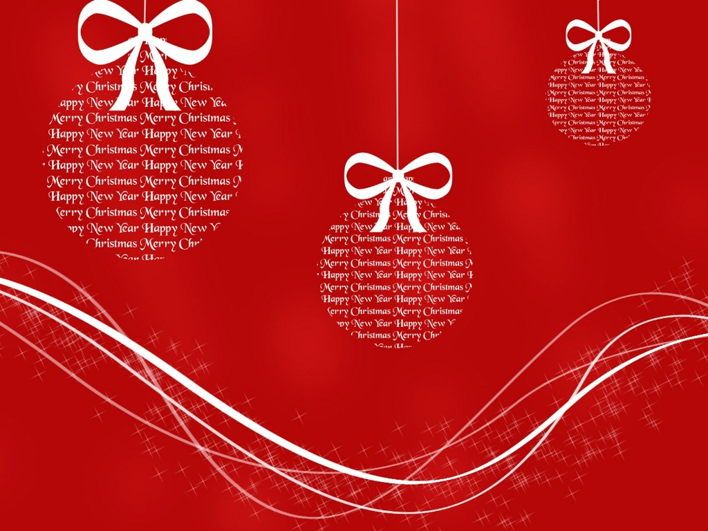 e božićne i novogodišnje čestitke Moj Osijek, pun je sunca   Stranica: 311 e božićne i novogodišnje čestitke
