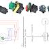 تحميل كتاب التحكم الالي الخاص بالمحركات الكهربائية
