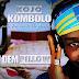 KOJO KOMBOLO - Under Dem Pillow