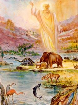 Cattolici bibbia cartoni animati per bambini for Immagini del mondo per bambini