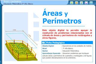 http://www.ceiploreto.es/sugerencias/Educarchile/matematicas/areas_y_perimetros/consolaOD.swf