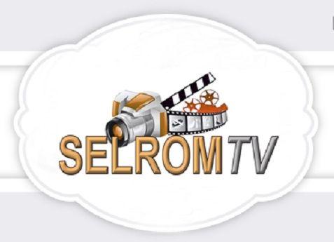 servicii-video