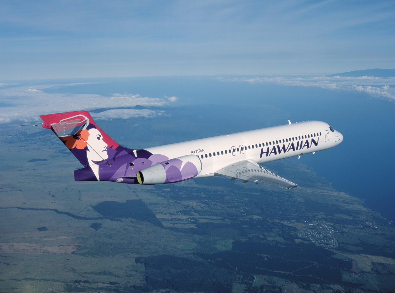 Philippine airlines expands hawaii connections with hawaiian philippine airlines expands hawaii connections with hawaiian airlines partnership sciox Images