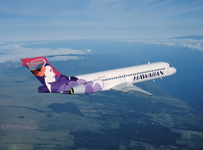 Philippine Airlines Expands Hawaii Connections with Hawaiian Airlines Partnership