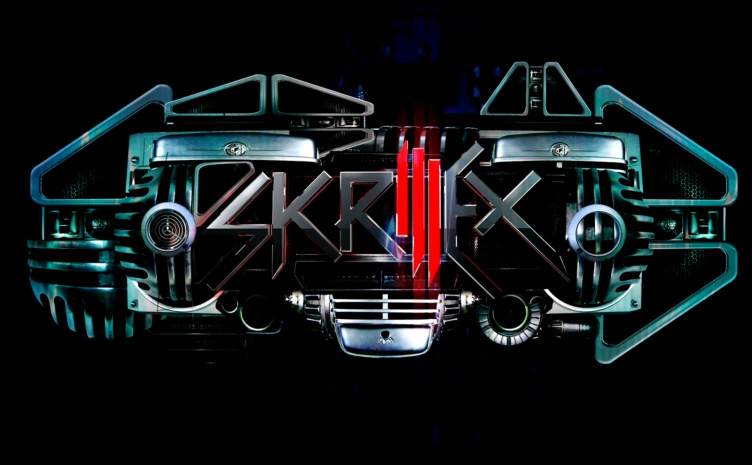 Skrillex Wallpaper and Background Image 1600x1000 ID224302