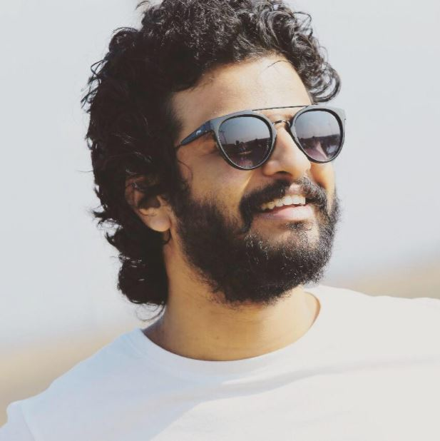 Neeraj Madhav Wiki | Baiography | Age | Caste | Wife | Wedding photos