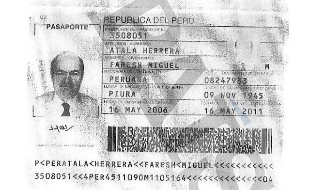 Miguel Atala Herrera