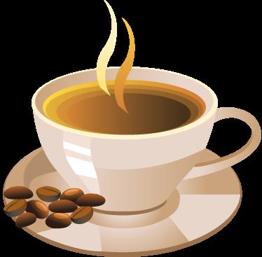 Gifs y fondos pazenlatormenta tazas de cafe for Tazas cafeteria