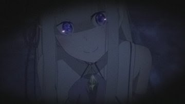 Re:Zero kara Hajimeru Isekai Seikatsu Season 2 Episode 11