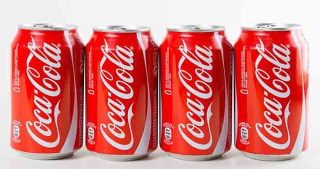 Coca%2BCola%2BClassic