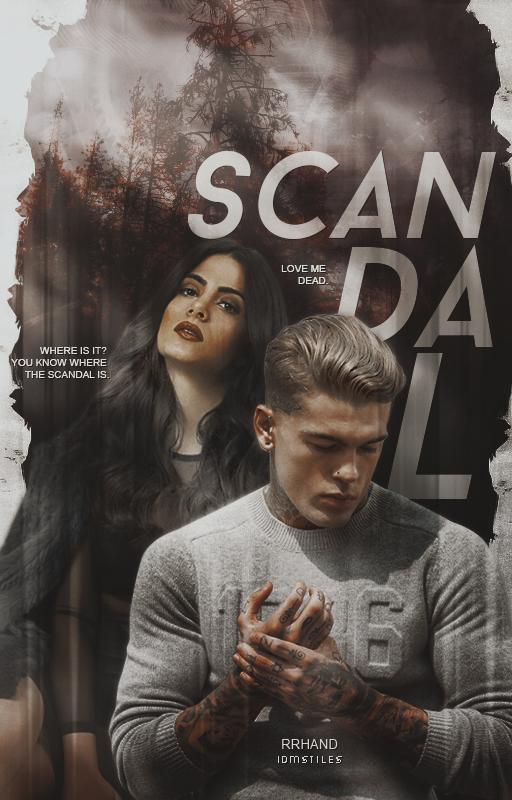 CF - Scandal (RRHand)