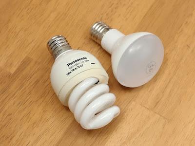 パナソニック パルックボールプレミア EFD10EL/7/E17H オーム電機 OHM LED電球 レフランプミニ形 40形相当 E17 昼光色 [品番]06-0768 LDR3D-W-E17 A9