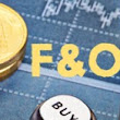 F&O Cues : Nifty 8700 Put adds 6.6 lakh shares in Open Interest | Indian ADRs