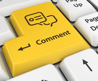 Script Komentar Seperti Di Blog Menggunakan php