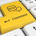 Script Komentar Seperti Di Blog Menggunakan php dan Mysql serta Bootstrap