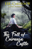 Now at eXtasy - The Fall of Cairnnon Castle