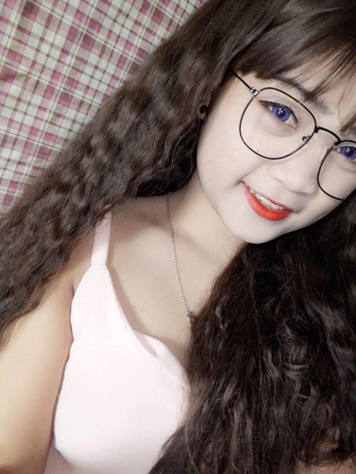 Nguyễn Thị Bảo Quỳnh