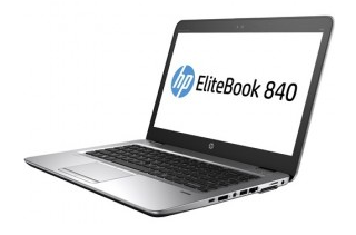 HP Elitebook 840 G3 Driver Download for Windows 7/8/10