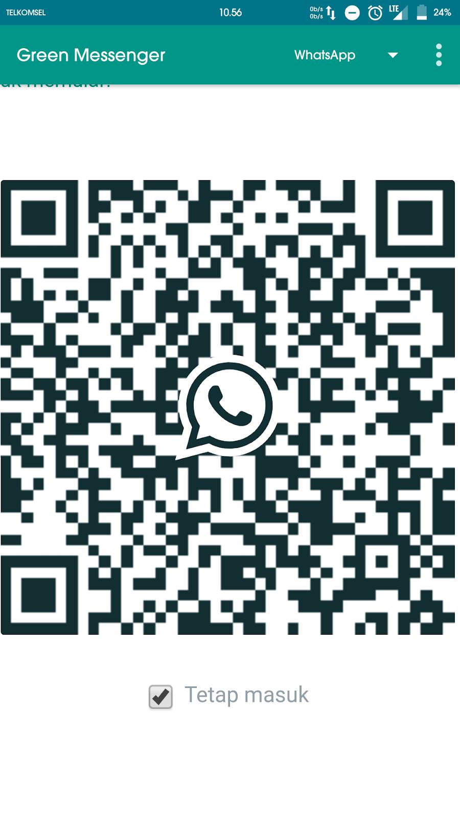 Pasanganmu selingkuh? Buruan sadap Whatsapp pacar kamu dengan aplikasi ini!