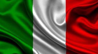 IPTV m3u Italia Channels 16.10.2017