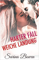https://bienesbuecher.blogspot.de/2018/03/rezension-harter-fall-weiche-landung.html