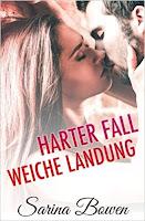 https://bienesbuecher.blogspot.de/2018/03/rezension-harter-fall-weiche-landung.html