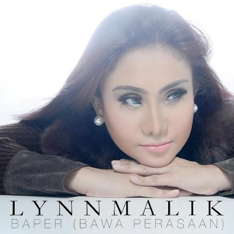 Lynn Malik - Baper (Bawa Perasaan) MP3