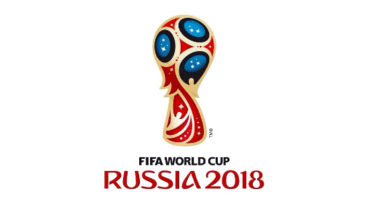 5 best free apps for World Cup 2018